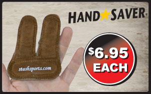 Hand★Saver